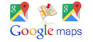 Plan Google Maps